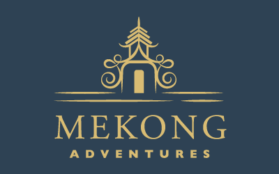Mekong Adventures Cambodia Tailor Made Tours